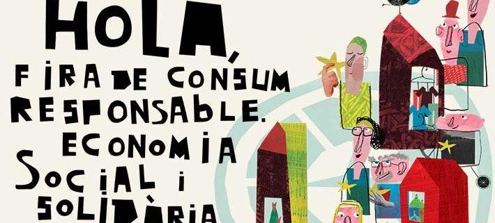 Fira de Consum Responsable